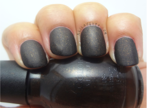 Leather Loose- 2 coats (Limited Edition)