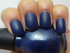 Cold Leather- 2 coats (limited edition)
