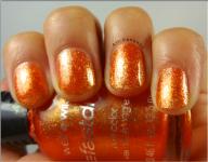 9.0.2.1. Orange- 2 Coats