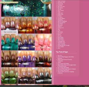Screen Shot 2013-04-05 at 5.08.12 PM