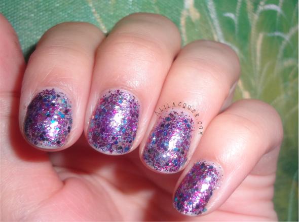 glitterspam2