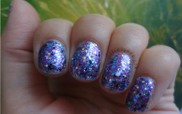 glitterspam3