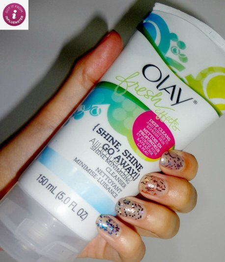 olay picFINAL