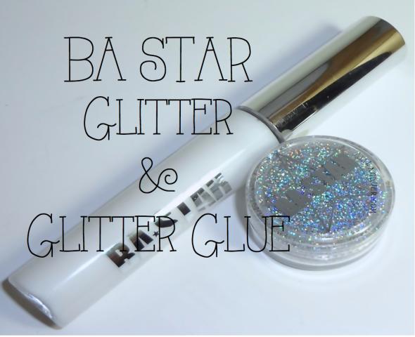 bastar glitter