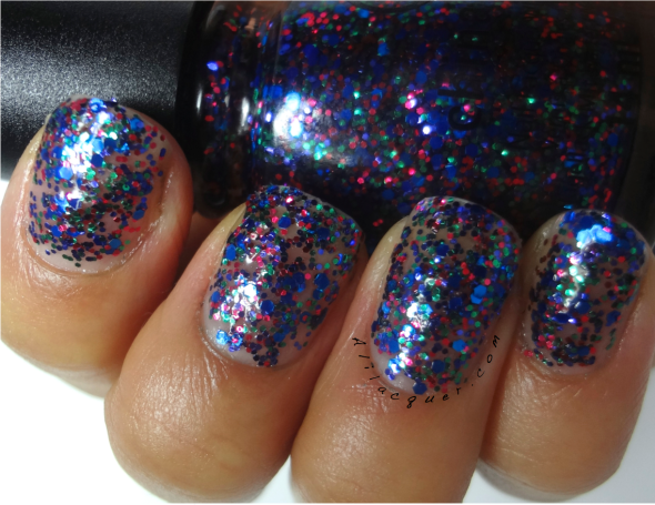CHina Glaze Fang-tastic2