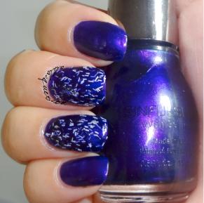 purple mani2