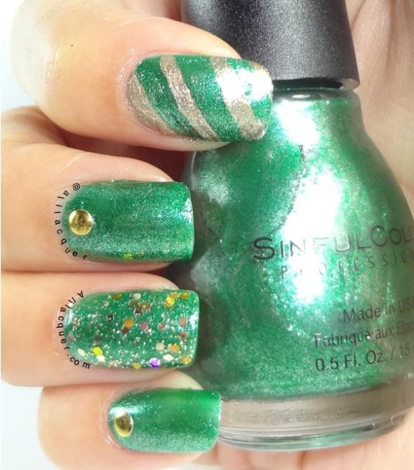 dec4-green