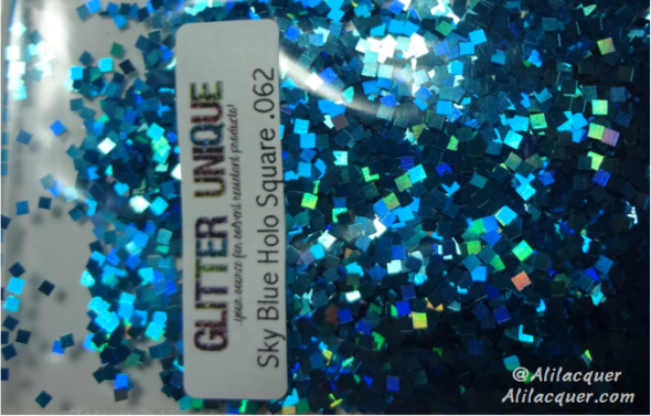 Sky-Blue-Holo-Square-/062