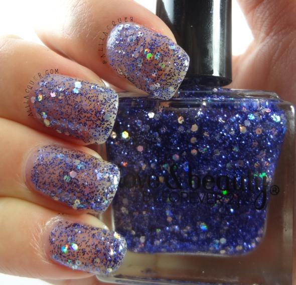 f21-blue-glitter