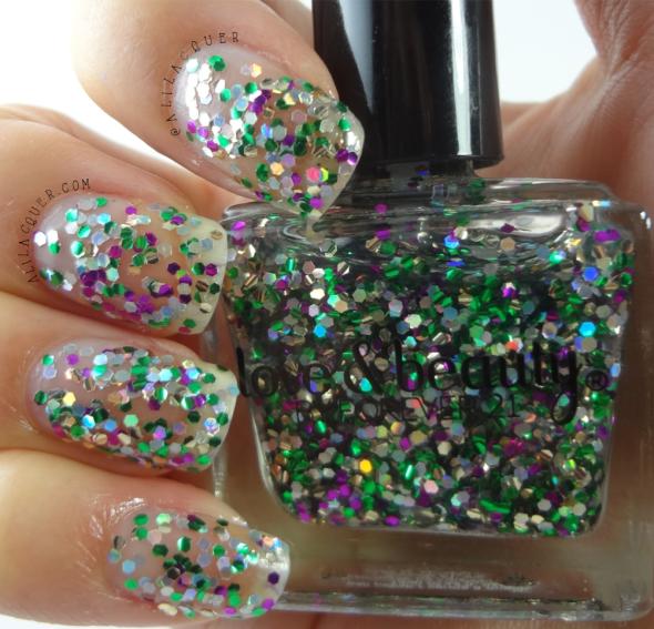 f21-multi-glitter