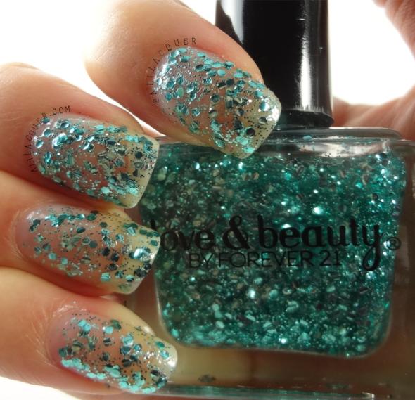 f21-aqua-glitter