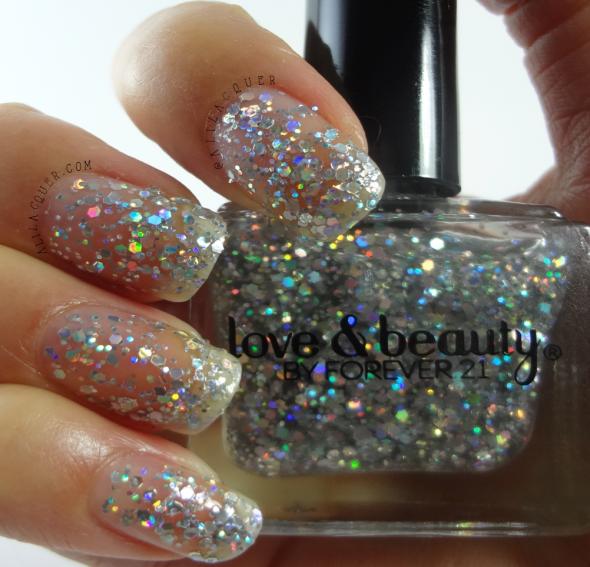 21-silver-holo-glitter