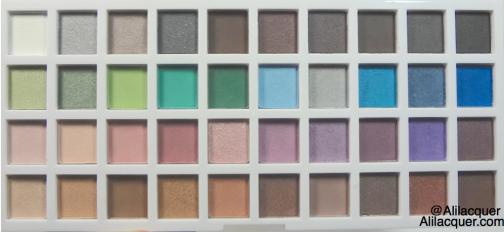elf-palette-eyeshadow