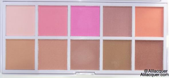 Elf-palette-blush