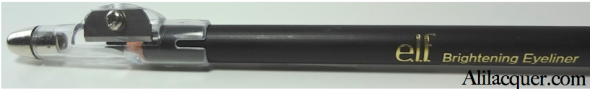 ELF- Pencil