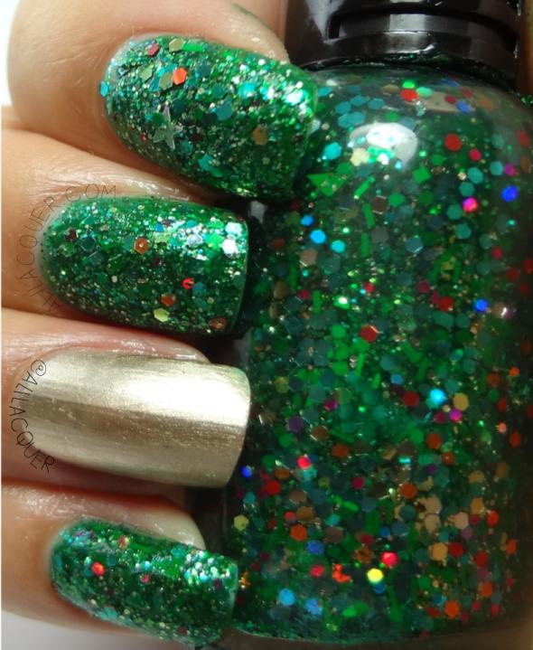 green-glittery-franken2