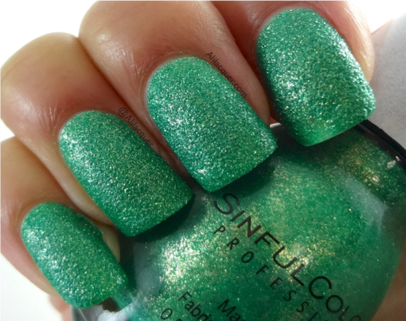 Sinful-colors-cyrstal-crushes-Emerald-Envy2