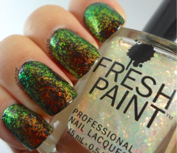 fresh-paint-polish-sugar-crush6