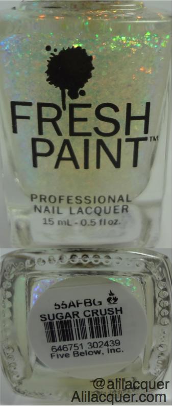 fresh-paint-bottle-shot